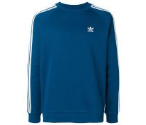 'Superstar' Pullover
