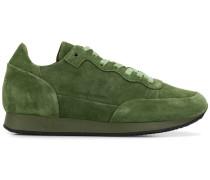 'Paradis' Sneakers