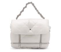Kleine 'Halo' Handtasche