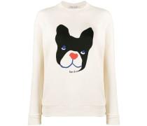 'Big Dog' Sweatshirt