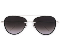 'Coast Drop II' Sonnenbrille