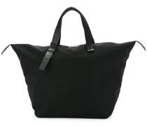 'Bowlerbag' Handtasche
