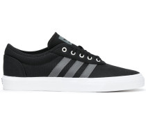 'Adiease' Canvas-Sneakers