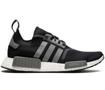 'NMD Runner Pk' Sneakers