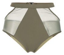 Finn bikini bottoms
