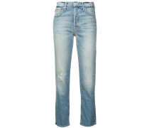 'The Tomcat' Cropped-Hose