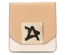 Mini 'Alisea' Clutch