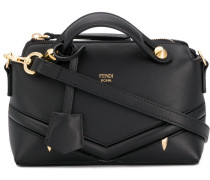 'By the way' Mini-Tasche