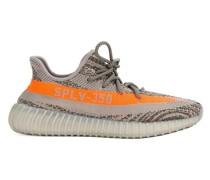 'Boosy 350 V2' Sneakers