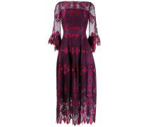 'Rotterdam' Kleid