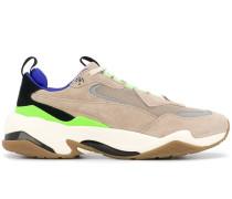 x SANKUANZ 'Thunder' Sneakers