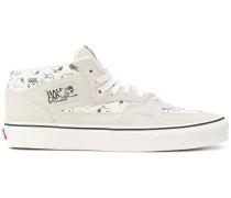 'Half Cab Snoopy' Sneakers
