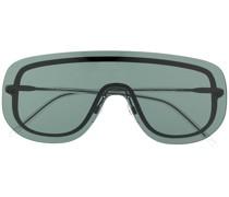 'EA2091 301471' Sonnenbrille