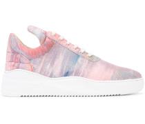 'Artemis' Sneakers