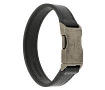 Armband aus Saffiano-Leder