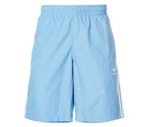 Originals 3 Stripes swim shorts
