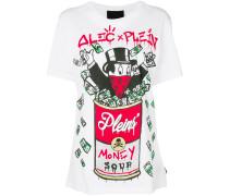 'Alec' T-Shirt