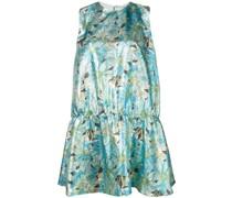 'Campbell' Kleid