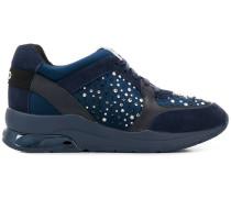 'Karlie' Sneakers