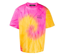 'Xtasea Spiral' T-Shirt