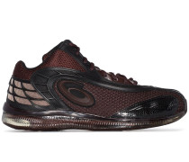 x Kiko Kostadinov 'GEL-Sokat Infinity II' Sneakers