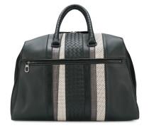 Reisetasche aus Lammleder