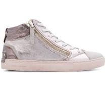 Java Mid sneakers