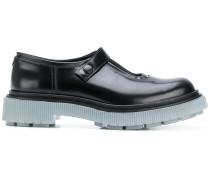'Type 108' Oxford-Schuhe