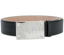 'VLTN' Gürtel