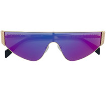 Mos022/s sunglasses