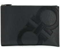 'Revival' Clutch