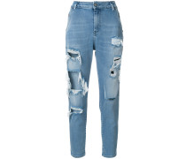 Fayaz-Evo 084NU jeans