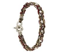 Fabrik large bracelet