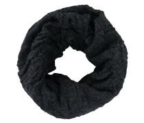 Schal aus Alpakawollgemisch