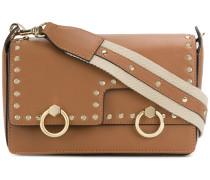 Linda messenger bag