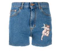 'Cherub' Jeansshorts