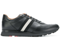 'Aston Runner' Sneakers