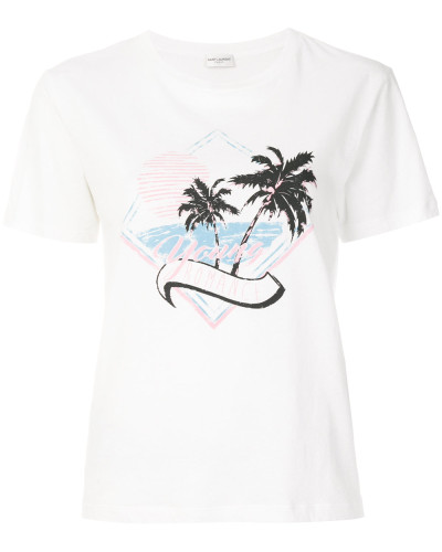 'Young Romance' T-Shirt