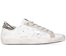 'Superstar Club' Sneakers