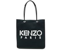 'Kombo' Shopper