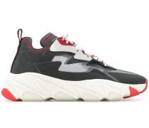 Eros 03 sneakers