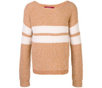'Gilles' Pullover