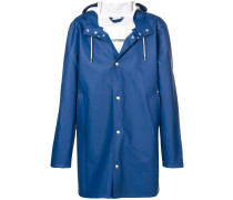 Stockholm Rain Coat