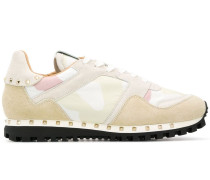 Garavani 'Soul Rockstud' Sneakers