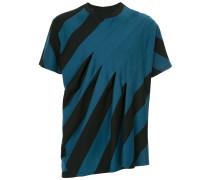 Blind Border T-shirt
