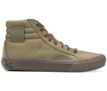 x Taka Hayashi '238 LX N-1B' Sneakers