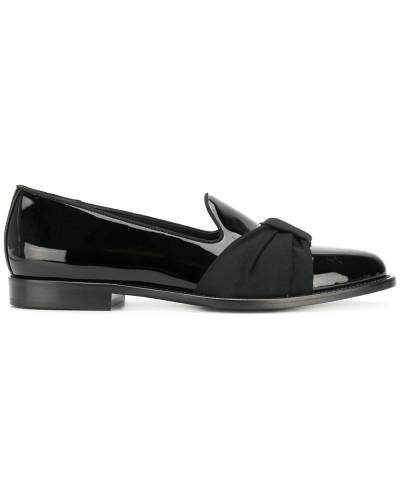 Stuart loafers