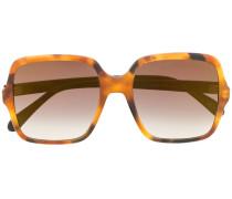 GV7123GS sunglasses
