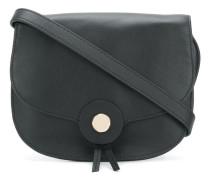 'Mila' Mini-Tasche