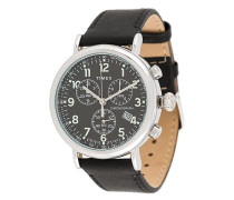 'Standard' Chronograph, 41mm